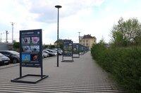 Svinov - Muzeum jde do ulic